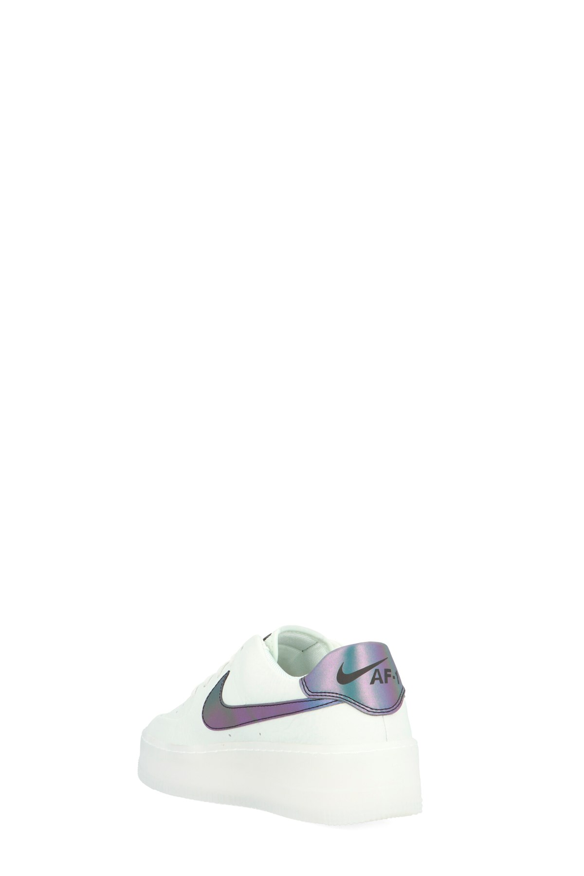 'Air force 1 sage low lx' sneakers