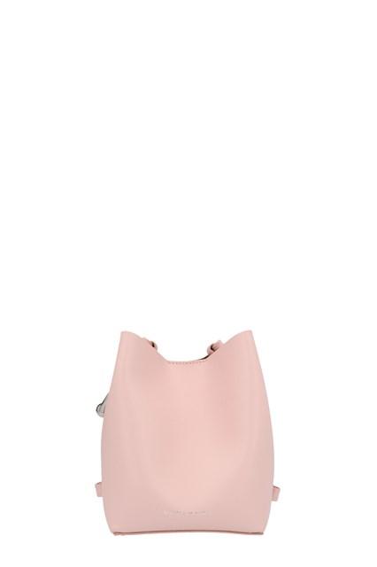 74183b0fa1 Nuovi arrivi Donna collezione Primavera Estate 2019 - julian-fashion.com