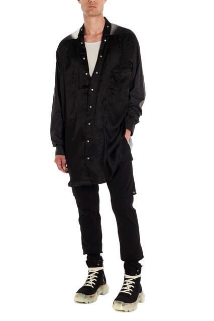 Autunno Inverno 2019 Abbigliamento Camicie, bluse Uomo