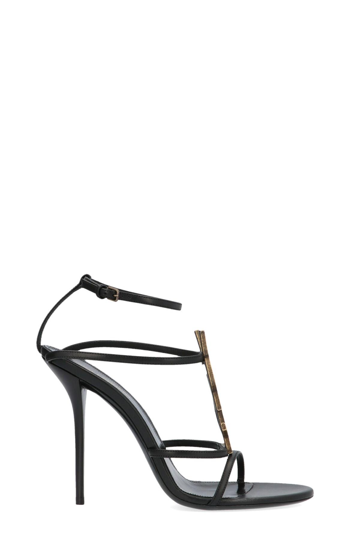 ac14429796 Shoes | Saint Laurent