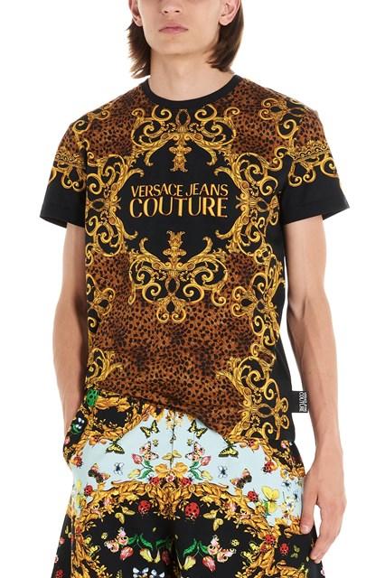 3f04c0386b Holidays Selection - Clothing T-Shirt Man - julian-fashion.com