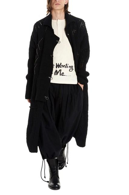 Autunno Inverno 2019 Abbigliamento Maglie, cardigan Uomo