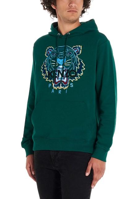 09a6dbfe1 Julian Fashion Boutique - Luxury Fashion Online Shop