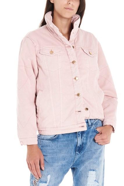 c9c2d260c911 Outlet Abbigliamento Donna - Acquista online su julian-fashion.com