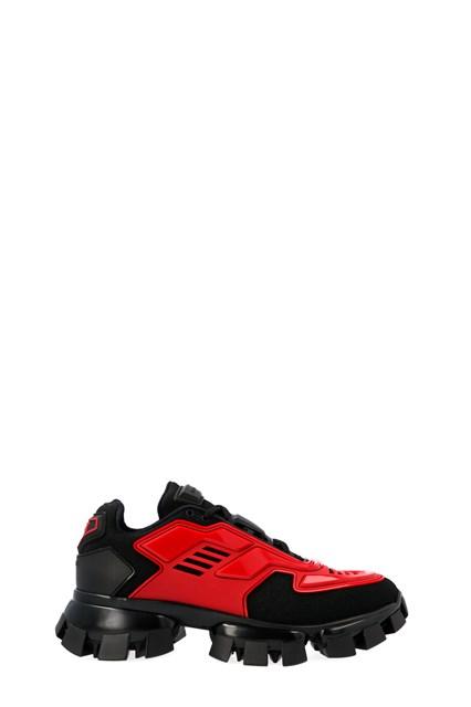 a26516ce1f Sneaker Uomo - Scarpe della collezione Primavera Estate 2019 su ...