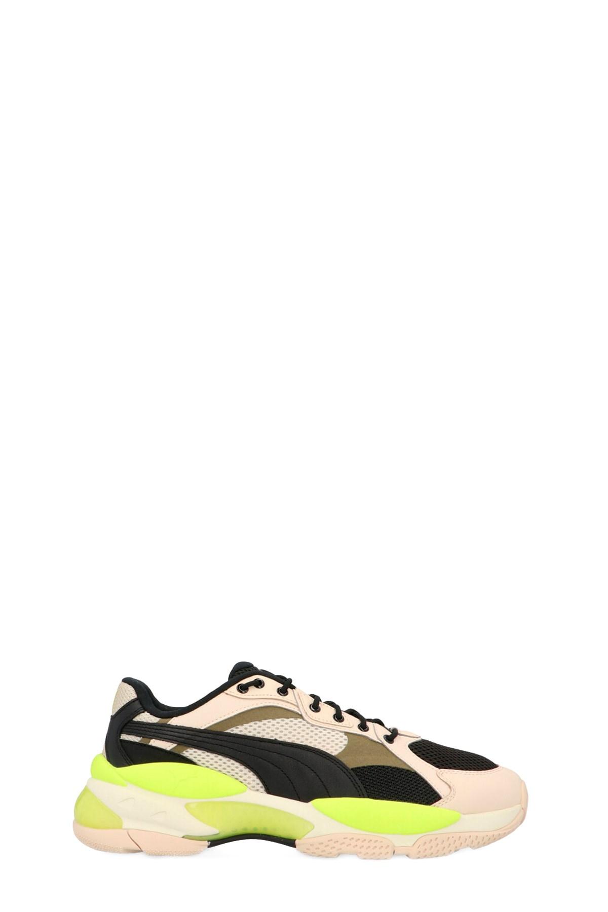 puma 'Liquid cell epsylon' sneakers
