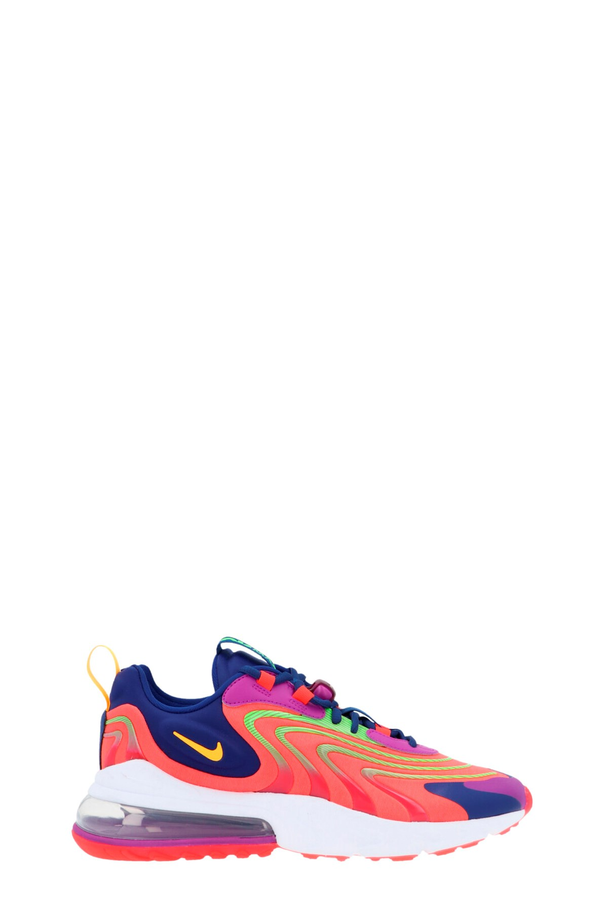 Nike Air Max 270 React ENG Men's Shoe. Nike VN