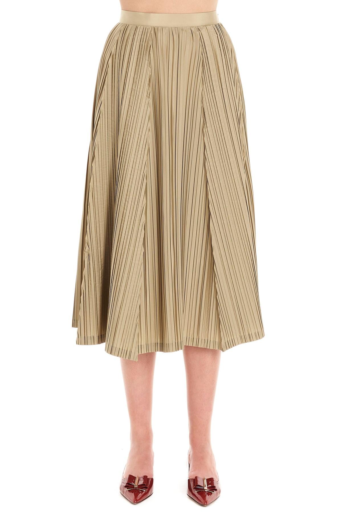 Easy origami skirt (med billeder) | Kort, Papir, Skabeloner | 1800x1200
