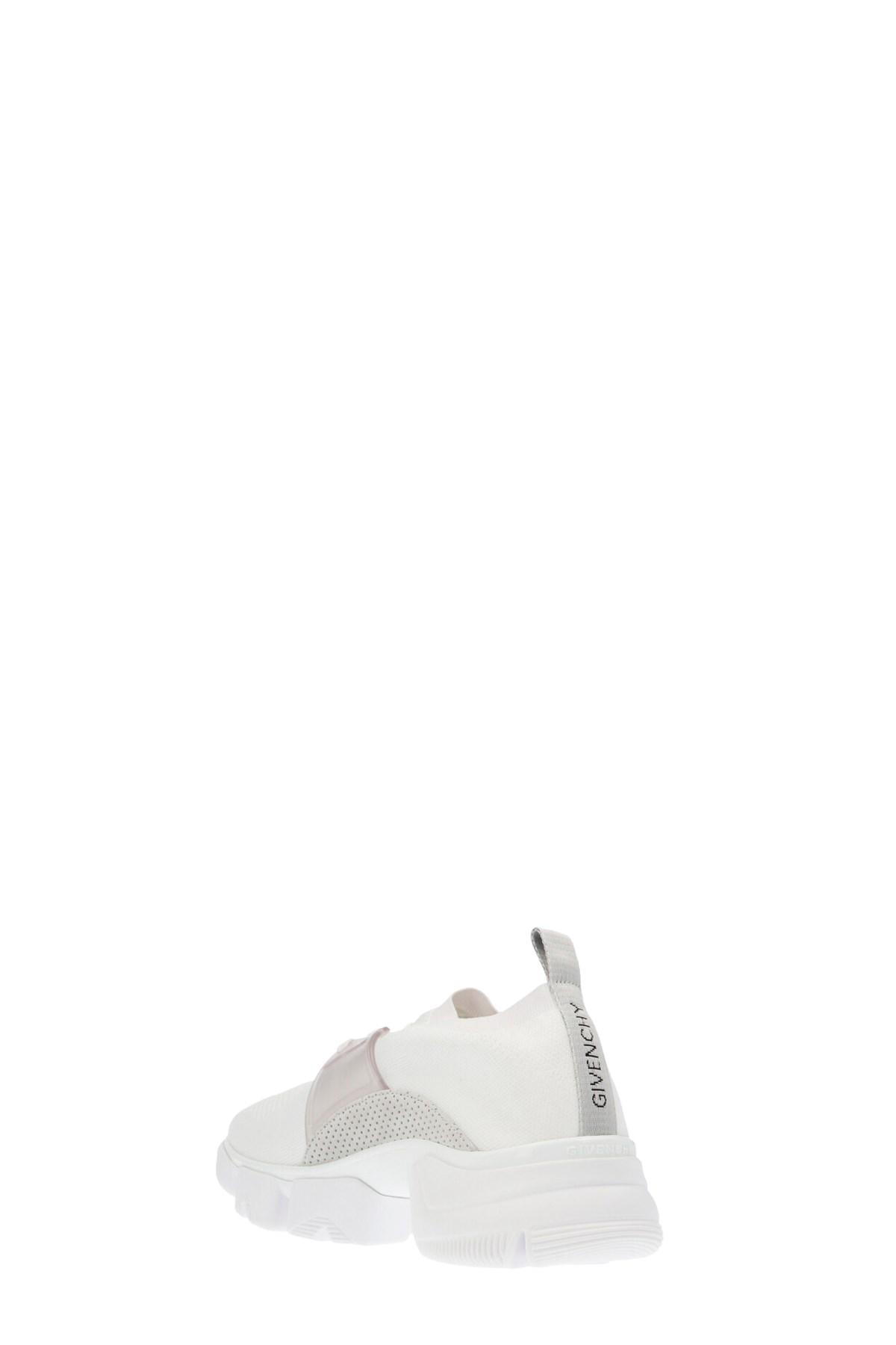 Sneaker 'Jaw'