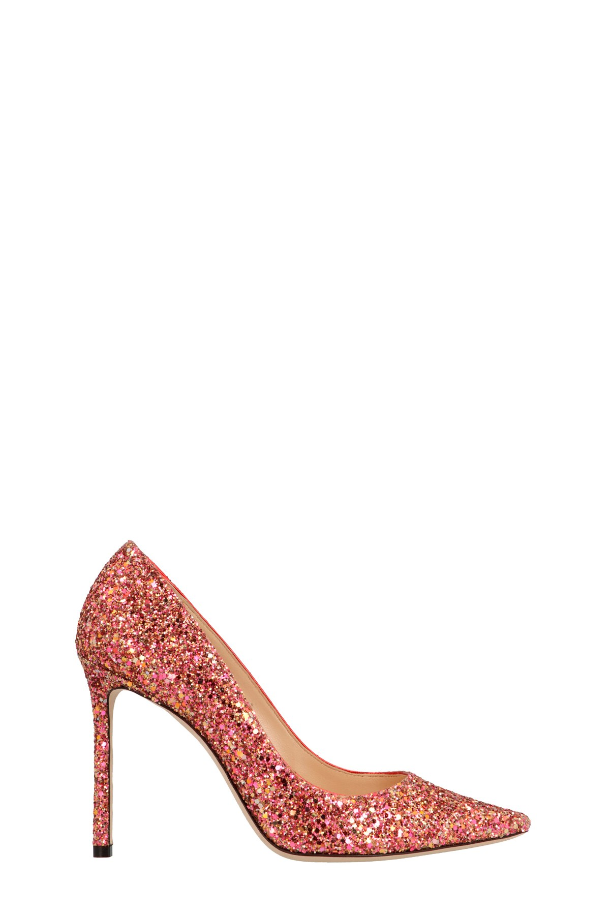 jimmy choo 'Romy 85' pumps available on