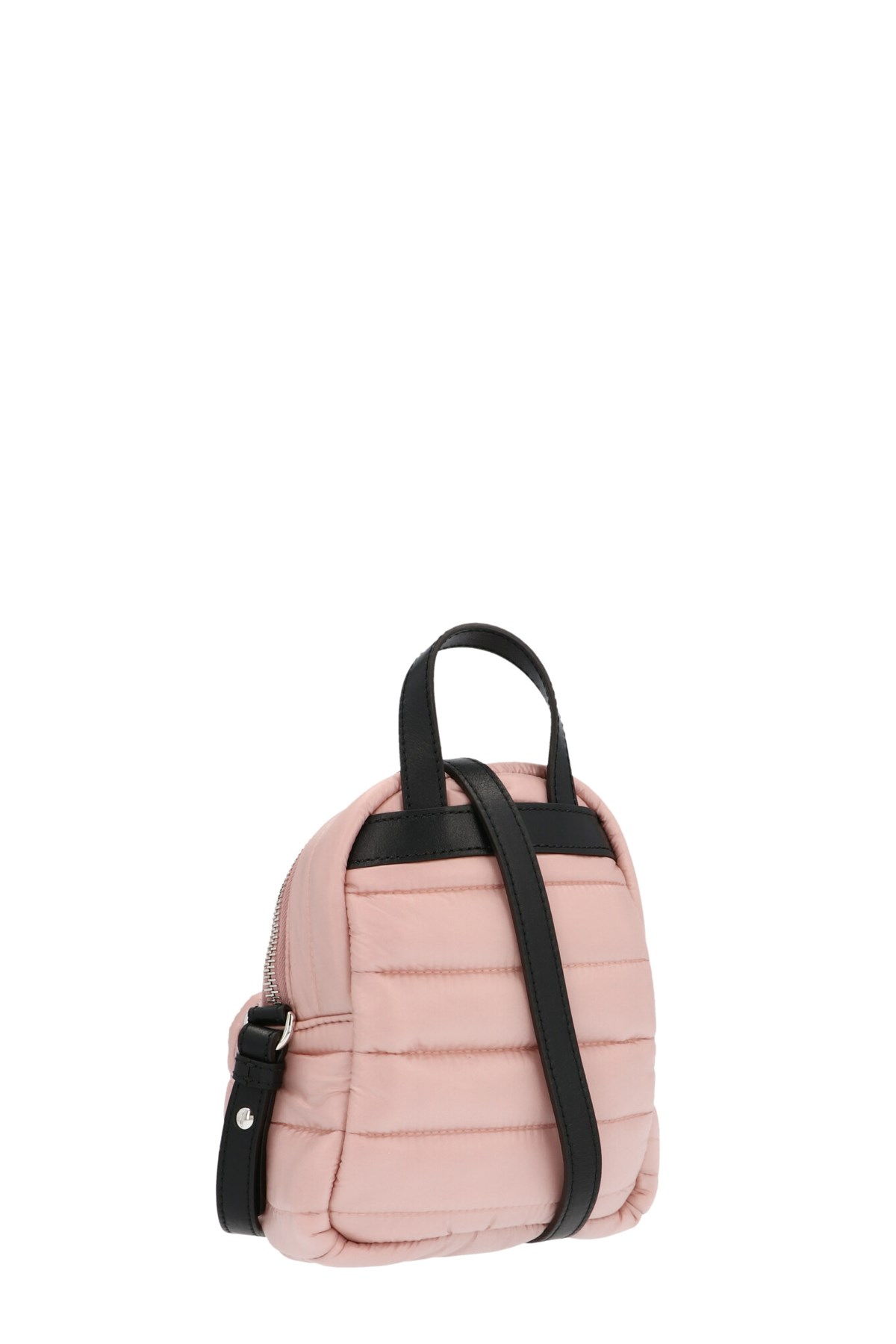 prese di fabbrica cerca l'autorizzazione stile moderno moncler Zaino 'Mini kilia' su www.julian-fashion.com - 118859 - IT