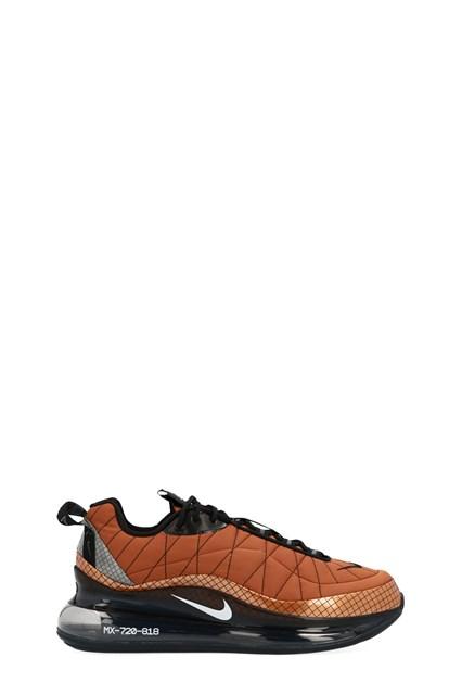 Nike Donna Cappotti e Giubbotti Piumino Torino Offerta