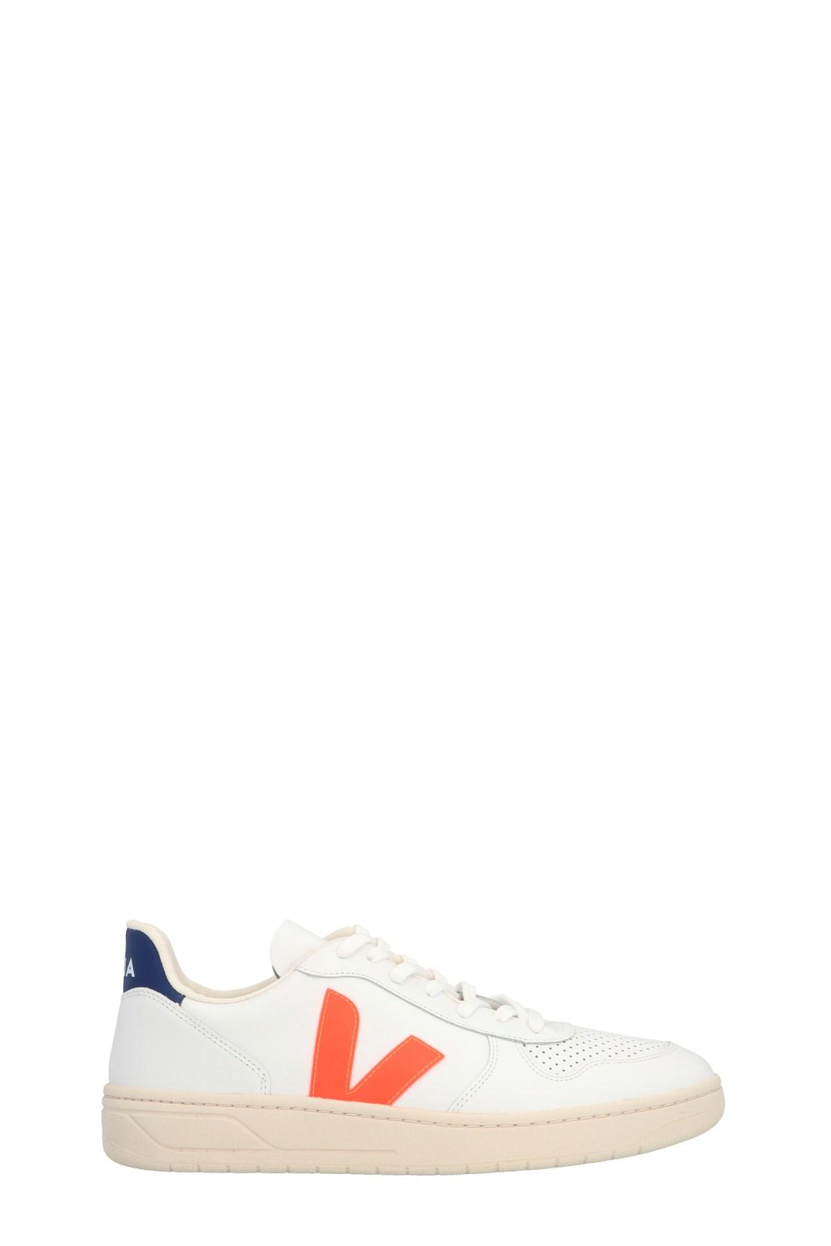 julian-fashion.com - 120928 - NL