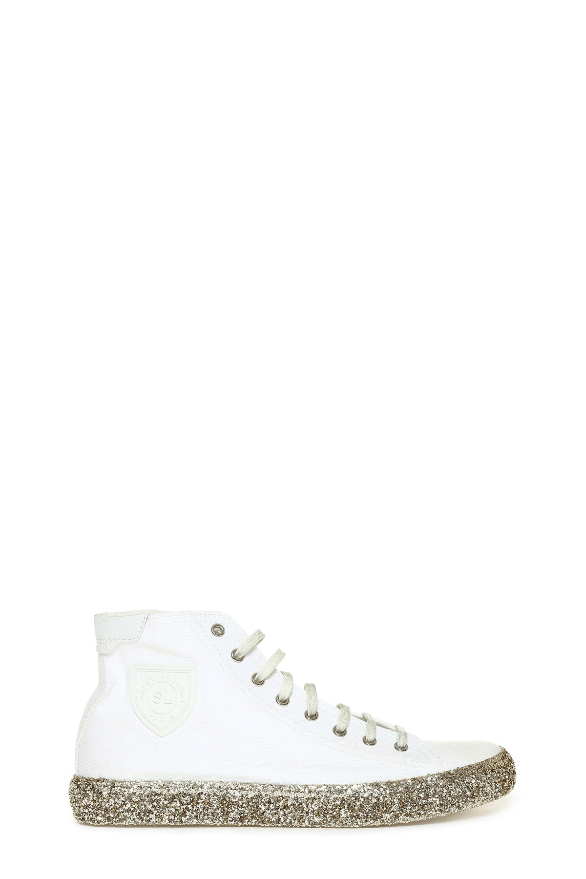 saint laurent 'Bedford' sneakers