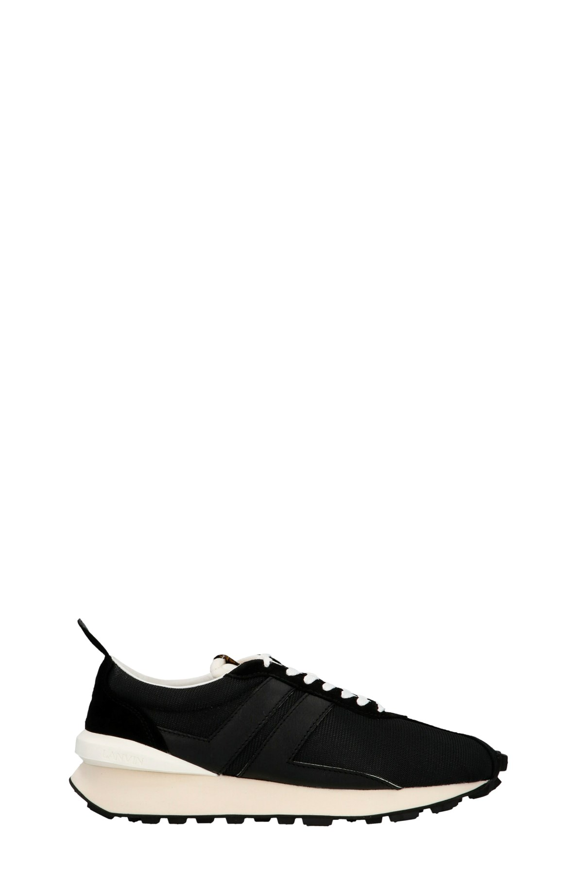 lanvin Running sneakers available on