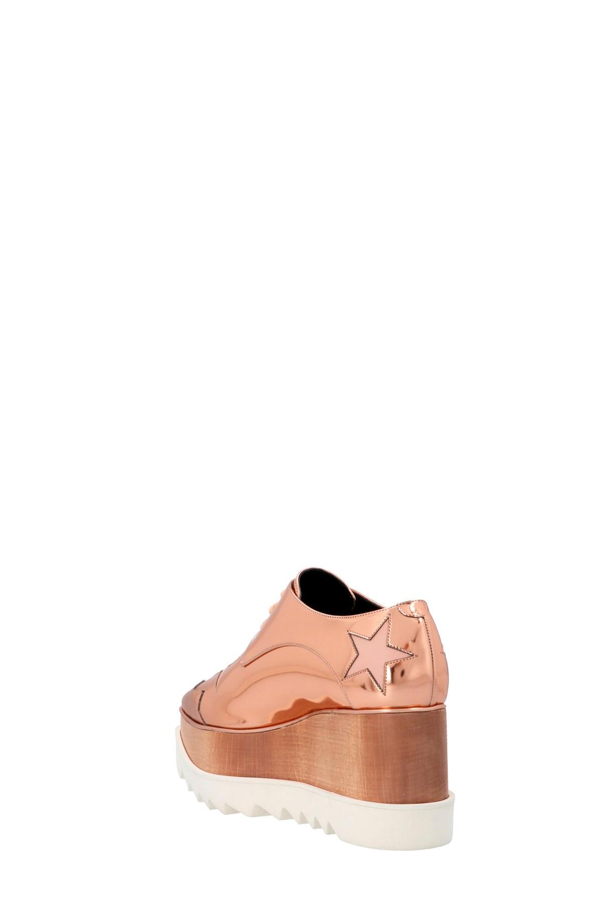 elyse sneakers