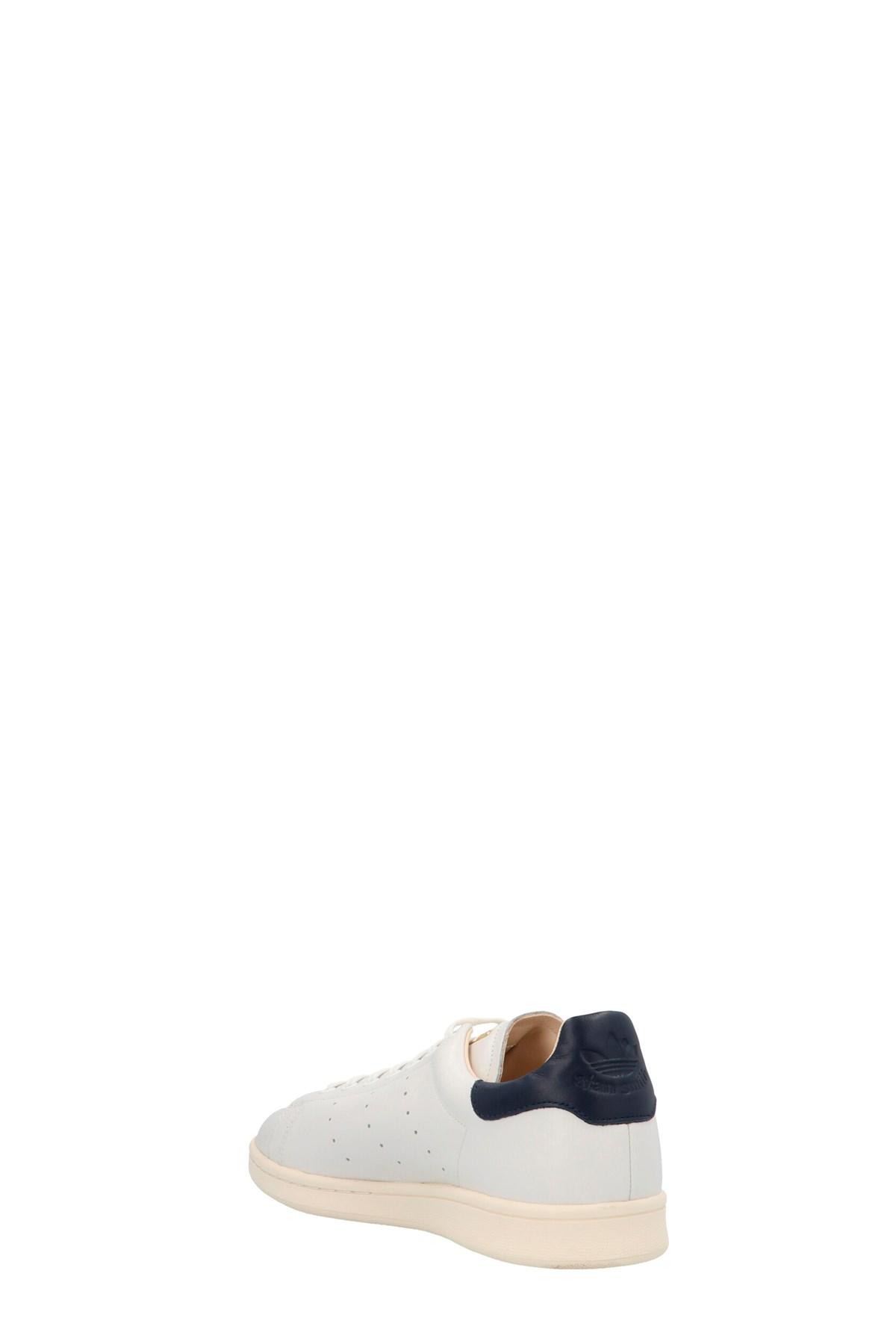 adidas originals 'Stan Smith recon