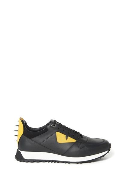 reputable site e38a4 87508 FENDI Bugs sneakers - COD. 7E09354R6F046W