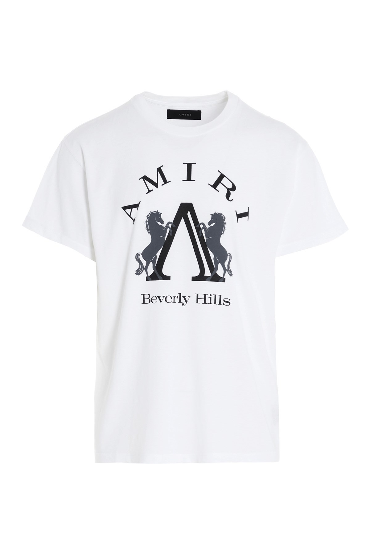 Amiri Beverly Hills Amiri T Shirt Available On Www Julian Fashion Com 130623 Kr