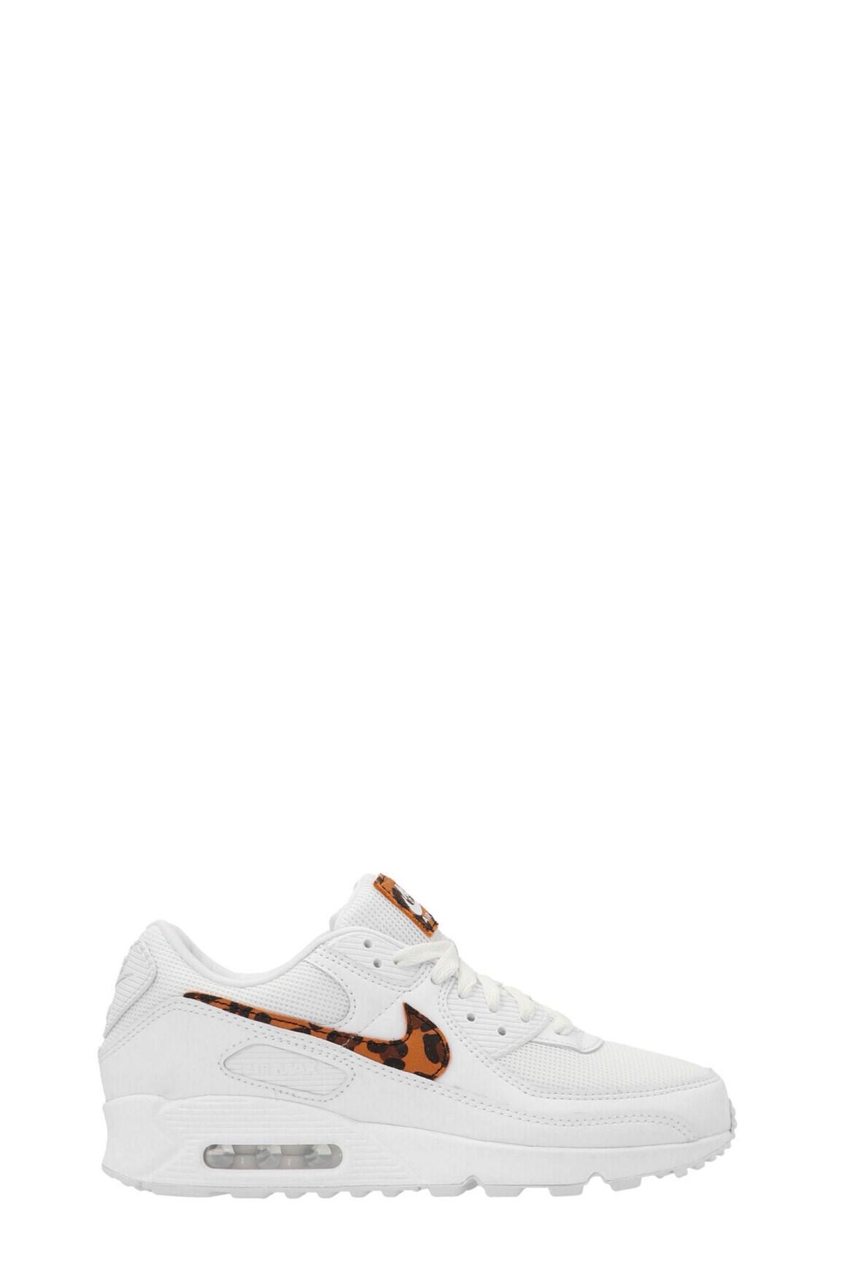 'Air Max 90 ax' sneakers