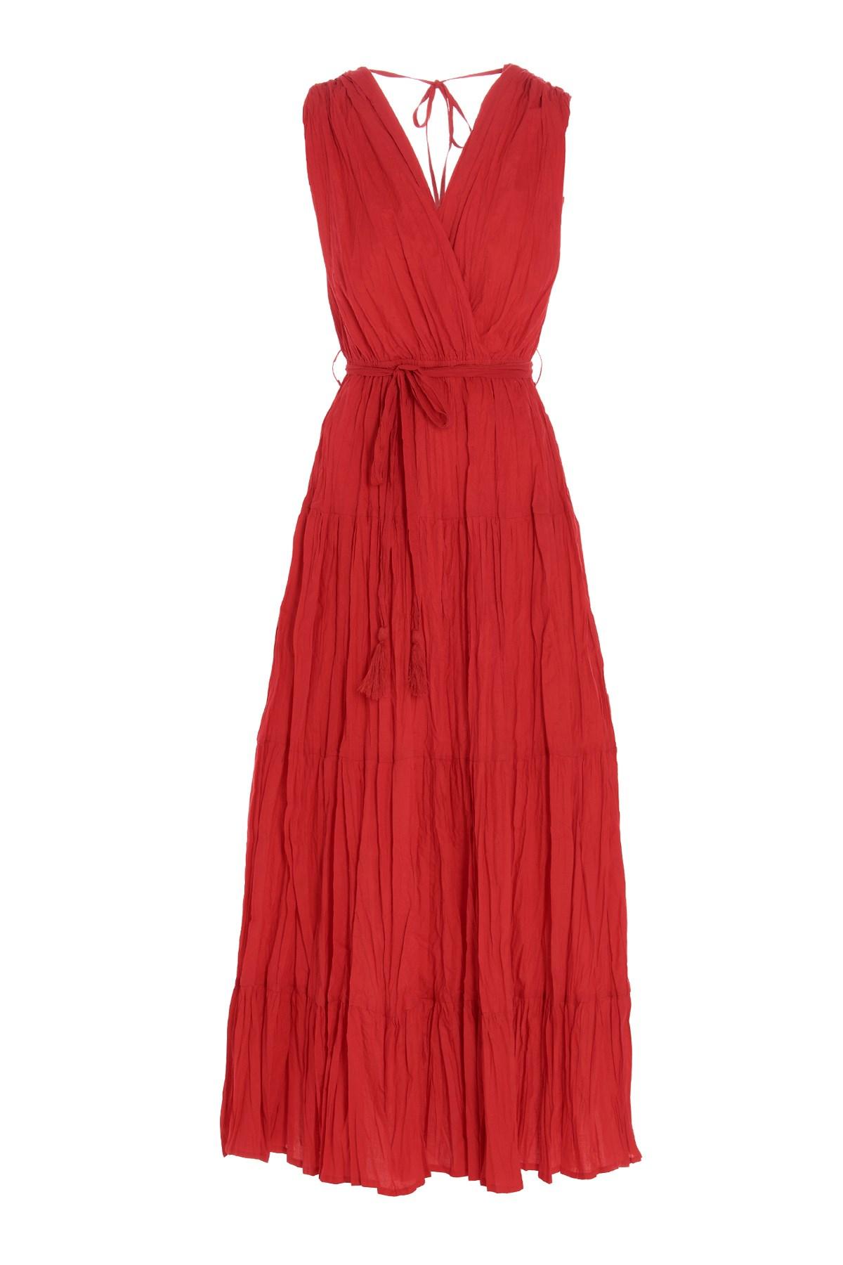 'Capode' dress