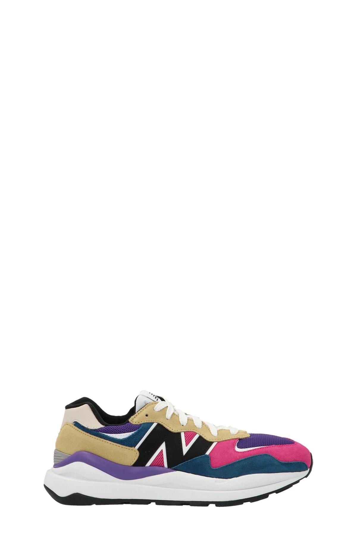 '5740' sneakers