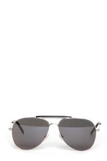SAINT LAURENT 'Ysl classic sl85' sunglasses'