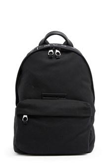 McQ ALEXANDER McQUEEN 'MCQ' backpack