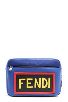 FENDI 7VA411SISF05JQ