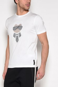 FENDI 'Karlito' t-shirt
