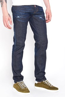 DSQUARED2 Denim jeans