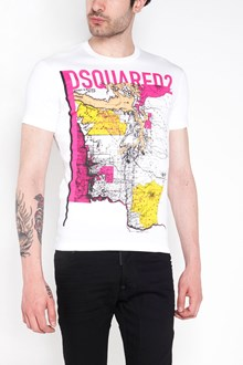 DSQUARED2 S74GD0302S22844100