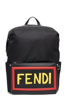 FENDI 7VZ035SISF0R2A