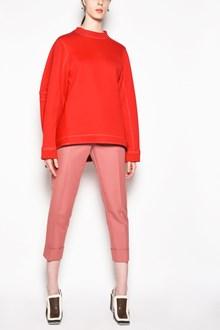 MARNI oversize sweatshirt