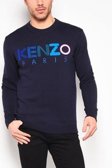 KENZO F765PU2313LD76