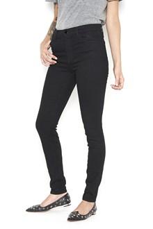 J BRAND 'Maria' high rise skinny leg jeans