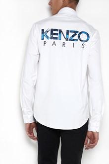 KENZO F765CH4151LB01