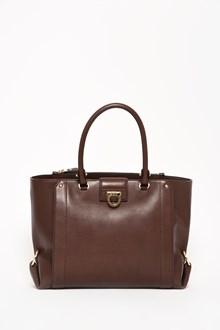 SALVATORE FERRAGAMO 'luisa' shoulder bag