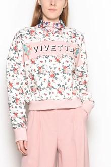 VIVETTA VV251ARLES31