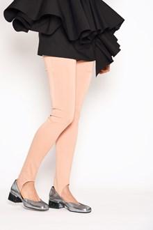 MARNI Leggings with bracket