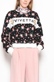 VIVETTA VV251ARLES32
