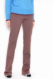 MARNI 'Yarn dyed' pants