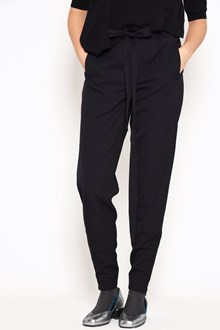 MARNI coulisse pants