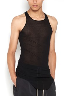 RICK OWENS basic top
