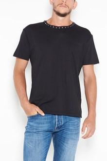 VALENTINO 'Rockstud Untitled' t-shirt