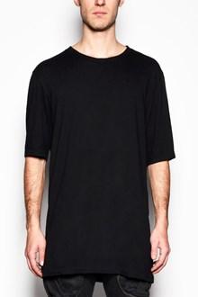 FAITH CONNEXION Oversize 1/2 sleeves t-shirt
