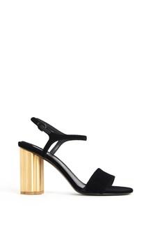 SALVATORE FERRAGAMO 'Siena' sandals