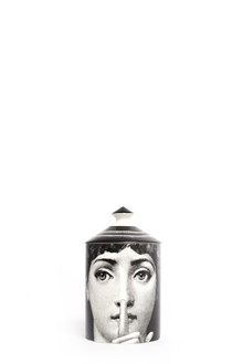 FORNASETTI FCAN300SI
