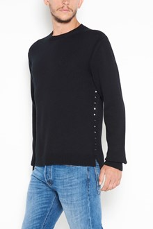 VALENTINO 'Rockstud Untitled' sweater