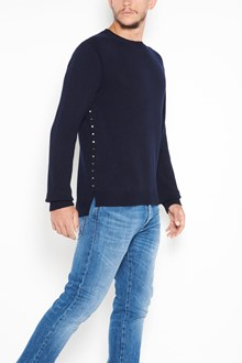 VALENTINO 'Rockstud Untitled 'crewneck sweatshirt